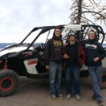 Off-Road-Rentals-Lake-TAhoe-Carson-Valley