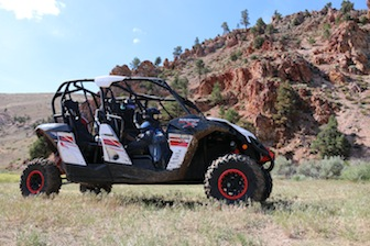 Off-Road-Rentals-TAhoe-Full-Access-Tahoe