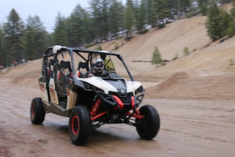 Off-Roading-UTV-Rentals-Lake-Tahoe