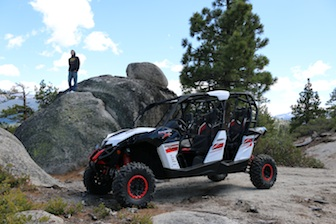 Tour-Lake-Tahoe-Off-Road-Vehicles