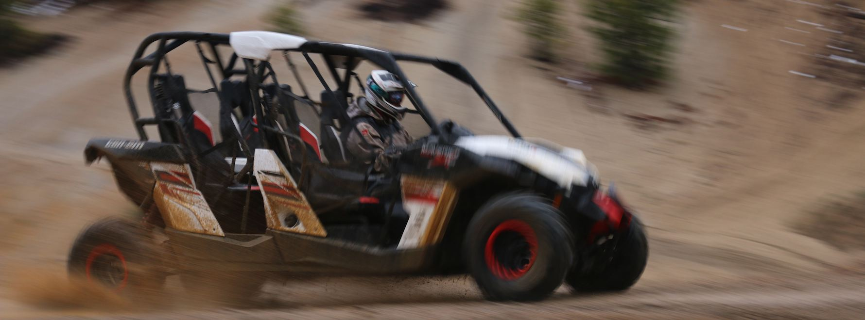 lake-tahoe-back-country-ATV-tours