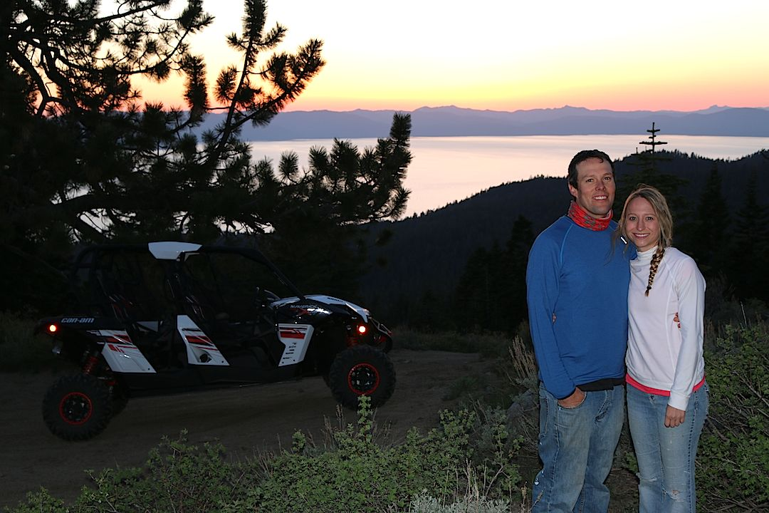 tahoe-atv-rentals-off-road-back-country