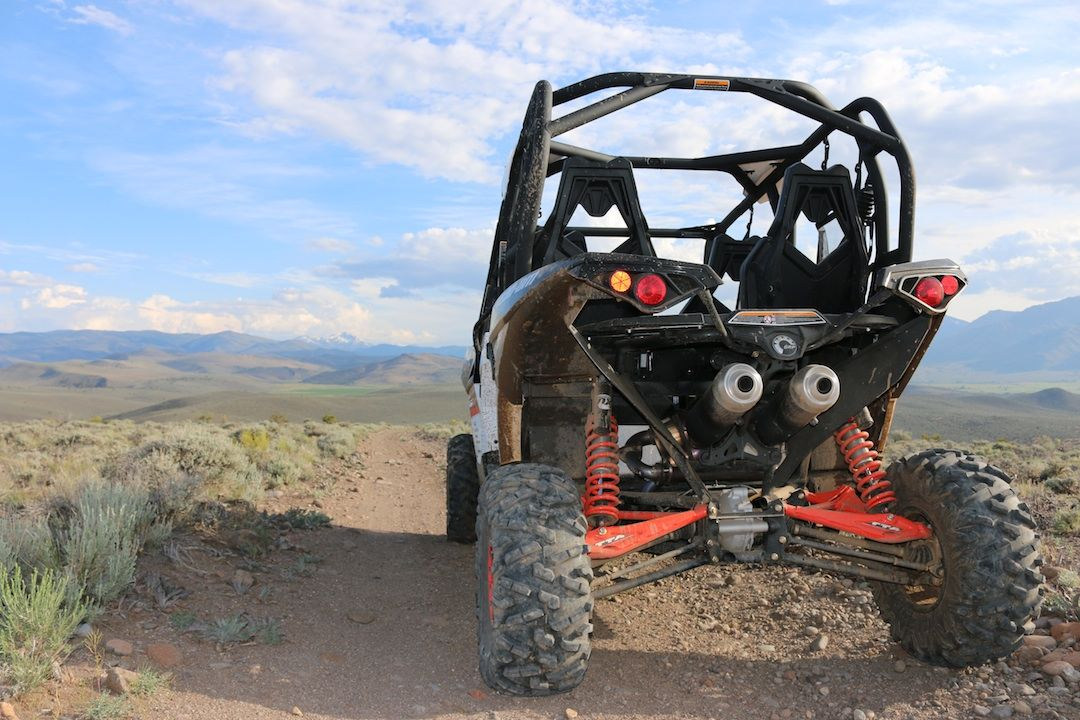 off-road-lake-tahoe-backcountry-utv-tours