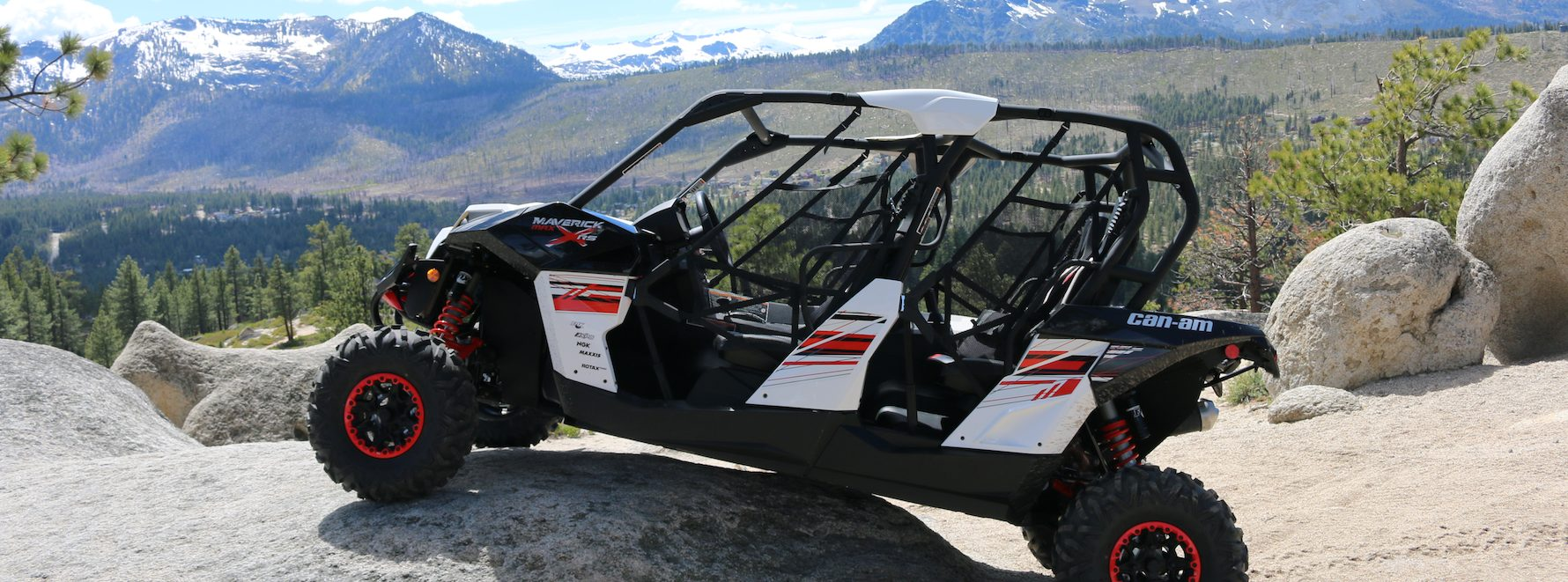 off-roading-lake-tahoe-back-country-tours