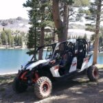 Off-Road-Rentals-Hope-Valley-Full-Access-Tahoe
