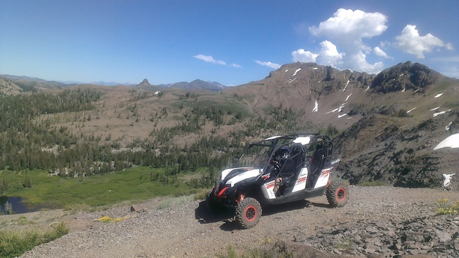 full-access-tahoe-UTV-Rentals