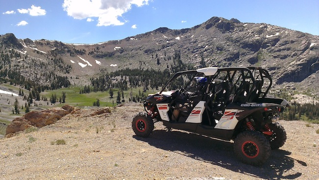 full-access-tahoe-off-road-rentals-UTVs