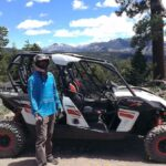 lake-tahoe-off-road-rentals-full-access-tahoe