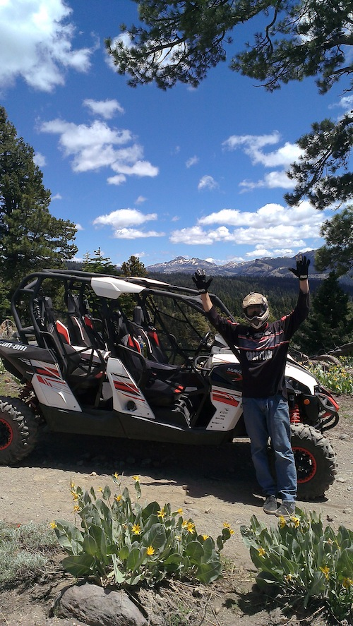 off-road-rentals-tahoe-sierra-nevada-full-access-tahoe